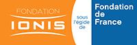 Fondation IONIS