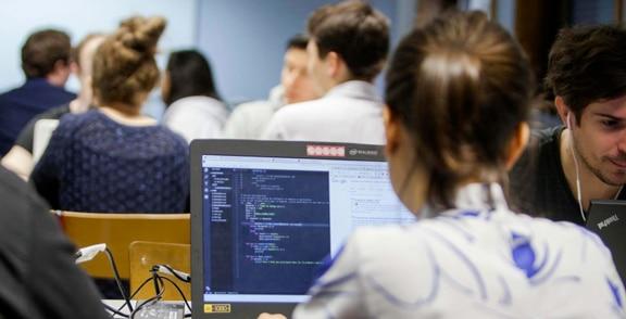epitech-coding-academy-a